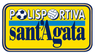 Polisportiva Sant'Agata ASD