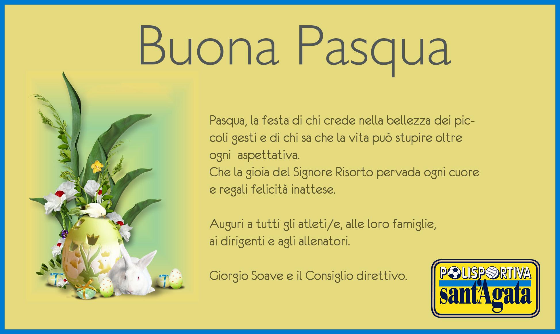 Cuore di pasqua tj47 pineglen for Cartoline auguri di buona pasqua