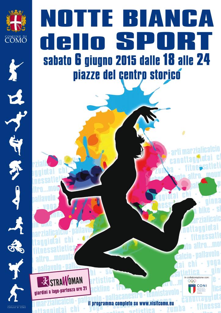 volantino-A4-notte-sport-2015-2